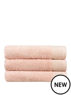 christy-belgravia-hand-towel-550gsm