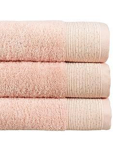 christy-belgravia-bath-sheet-550gsm