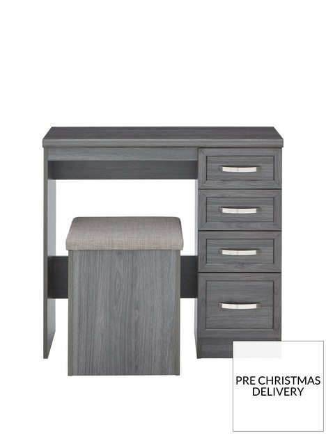 camberley-dressing-table-and-stool-set