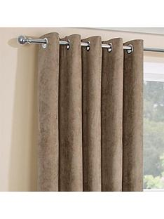 faux-suede-lined-eyelet-curtains
