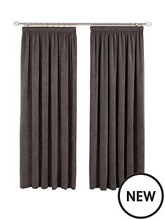 ideal-home-luxury-darwin-pleated-curtains-66x90