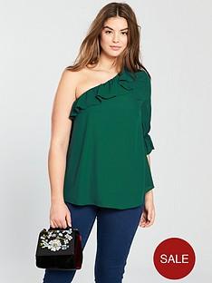 fashion-union-curve-one-shoulder-blouse