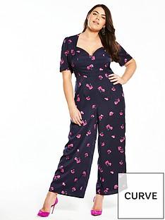 fashion-union-curve-fashion-union-curve-floral-wrap-frony-jumpsuit