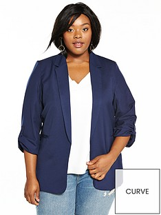 fashion-union-curve-blazer