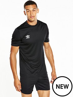 umbro-mens-club-short-sleeved-t-shirt