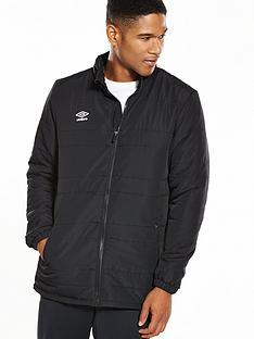 umbro-club-essential-bench-jacket