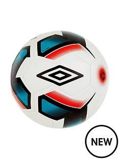 umbro-umbro-neo-trainer-football