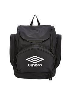umbro-umbro-italia-back-pack
