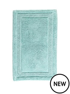 christy-monaco-bath-rug-amp-pedestal-set-550gsm