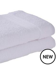 christy-monaco-bath-towel-550gsm-bogof