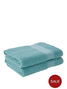 christy-monaco-bath-sheet-550gsm-bogof-buy-1-christy-monaco-bath-sheet-and-get-a-2nd-towel-free