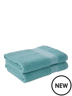 christy-monaco-bath-sheet-550gsm-bogof
