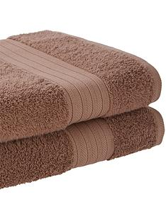 christy-monaco-bath-sheet-550gsm-bogof-buy-1-christy-monaco-bath-sheet-and-get-a-2nd-towel-free