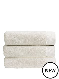 christy-luxe-turkish-cotton-bath-towel
