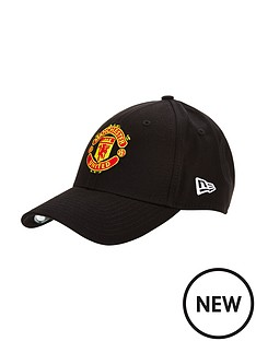 new-era-new-era-manchester-united-9forty