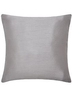 jodie-faux-silk-cushion-covers