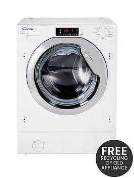 candy-cbwm814dcnbsp8kgnbspload-1400-spin-integrated-washing-machine-with-optional-installation-white