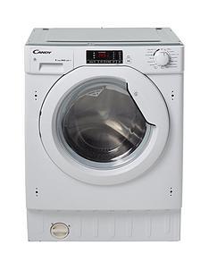 candy-cbwd8514dnbsp8kgnbspwashnbsp5kgnbspdry-1400-spin-fully-integrated-washer-dryer-white