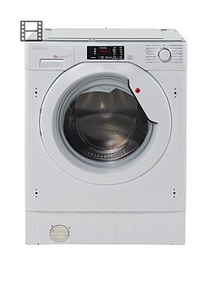 hoover-h-wash-300nbsphbwm814dnbsp8kgnbspload-1400-spin-integrated-washing-machinenbsp--white