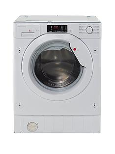 hoover-hbwm814dnbsp8kgnbspload-1400-spin-fully-integrated-washing-machine-white