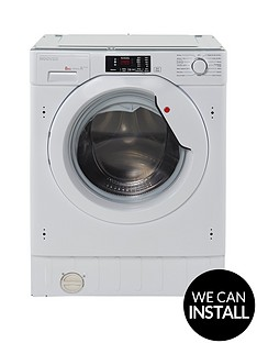 hoover-hbwm814dnbsp8kgnbspload-1400-spin-integrated-washing-machine-with-optional-installation-white