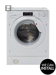 hoover-hbwm814dnbsp8kgnbspload-1400-spin-integrated-washing-machinenbsp--white
