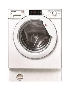 hoover-hbwd7514danbsp7kgnbspwashnbsp5kgnbspdry-1400-spin-fully-integrated-washer-dryer-white