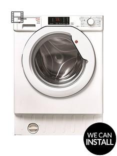 hoover-hbwd7514danbsp7kgnbspwashnbsp5kgnbspdry-1400-spin-fully-integrated-washer-dryernbsp--white