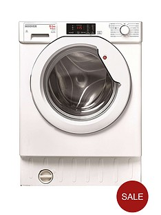 hoover-hbwd-8514dnbsp8kgnbspwash-5kgnbspdry-1400-spin-integrated-washer-dryer-with-optional-installation-white