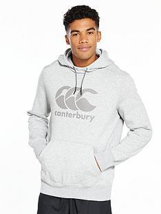 canterbury-logo-overhead-hoody