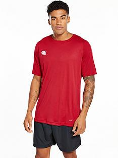 canterbury-vapodri-superlight-tee