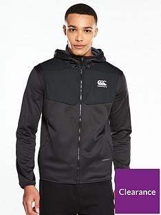 canterbury-thermoreg-spacer-fleece-full-zip-hoodie