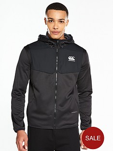 canterbury-thermoreg-spacer-fleece-full-zip-hoodie