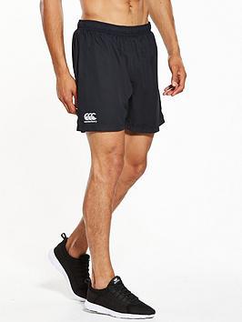 canterbury-core-vapordri-woven-running-shorts