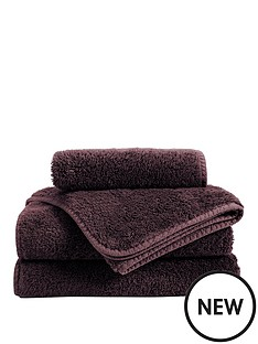christy-harrogate-bath-towel