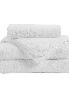 christy-harrogate-bath-sheet