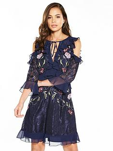 v-by-very-embroidered-frill-lace-dress