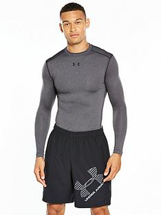 under-armour-coldgear-long-sleeve-crew