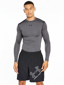 under-armour-under-armour-mens-coldgear-long-sleeve-crew