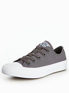converse-chuck-ii-greywhitenbsp
