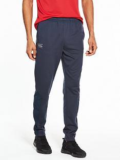 canterbury-vapodri-tapered-hybrid-pants