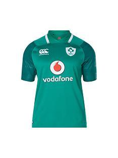 canterbury-canterbury-vapodri-ss-ireland-home-pro-jersey