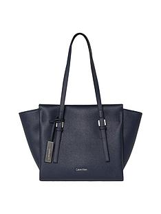 calvin-klein-marissa-medium-tote-bag