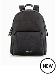 calvin-klein-carrie-backpack