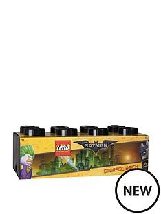 lego-batman-storage-brick
