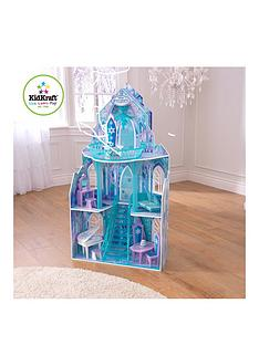 disney-frozen-ice-castle-dollhouse
