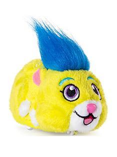 zhuzhu-pets-zhu-zhu-pets-hamster-rocky
