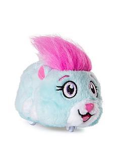 zhuzhu-pets-zhu-zhu-pets-hamster-merritt