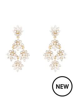 coast-flower-chandelier-earrings