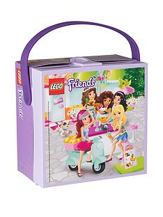 lego-friends-lunch-box-with-handle